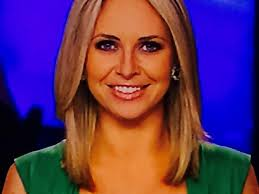channel 9 news today. julie snook presented the 5am early news bulletin, previously qantas news, for nine. channel 9 today