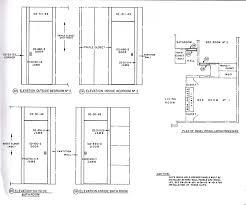 help pocket doors em 02 m 91 1
