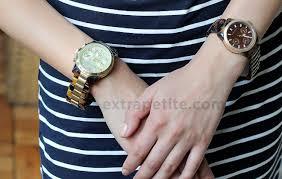 extra petite petite fashion style tips and diy korswatch