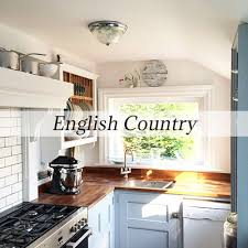 Nice Kitchen Designs Photo Property Impressive Design Ideas