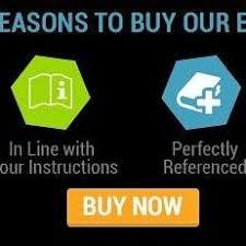 buy essays on wordessaycom buy essays