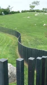 Small Picture 584 best Modern Fence images on Pinterest Fence ideas Back
