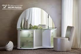 Full Size of Bedroom:surprising Modern White Dressing Table Designs For  Bedroom Contemporary Dressing Image Large Size of Bedroom:surprising Modern  White ...
