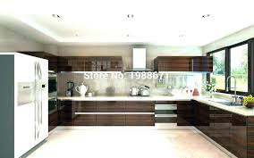 spray painting kitchen cabinets spray painting kitchen cabinet doors cost to spray paint kitchen cabinet doors