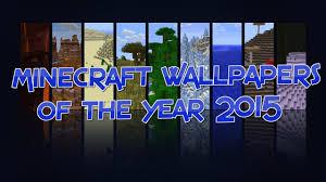 best minecraft hd wallpapers top 10