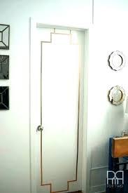 bedroom door painting ideas. Cool Bedroom Door Ideas Decorations How To Decorate Your Painting I