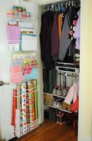 Creative Closet Solutions Bedroom Without Closet 13 Ways To Make Your Room Without A Closet