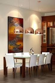 dining room pendant lighting ideas dining table pendant lighting ideas brilliant lovable light small dining room dining room pendant lighting