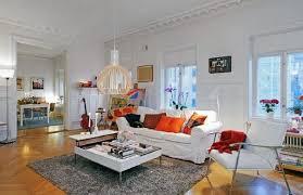 Swedish Interior Decorating swedish design home accessories swedish house design  interior