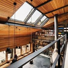 wooden ceiling ideas living room