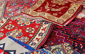 carpet rugs oriental rug cleaning exciting for your interior floor decoration baton rouge dallas victory richmond va area designs persian cleaners in