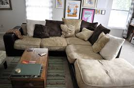 comfortable big living room living. Living Cool Comfortable Sectional Sofa Oversize Sofas Leather Within Large Big Room O