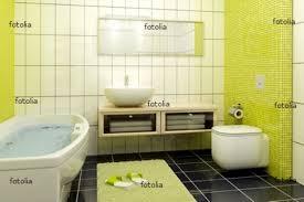 Small Picture Small Bathroom Remodel Ideas Foucaultdesigncom