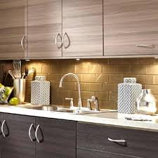 new modern kitchen cabinets mid century modern metal kitchen cabinets for