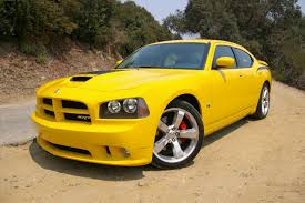 My perfect Dodge Charger SRT8. 3DTuning - probably the best car ...