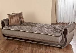 lovely argos folding bed with argos sofa bed double all old homes