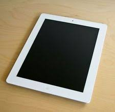 ipad mp2f2nf a
