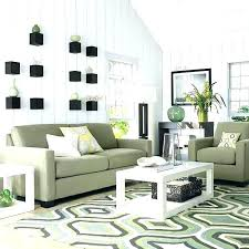how to choose a rug living room rug size living room rugs how to choose rug size for living room interior choose area rug living room