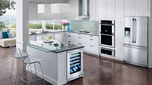 appliance stores sarasota.  Appliance Sarasota Design Inspiration Featuring Electrolux For Appliance Stores Sarasota
