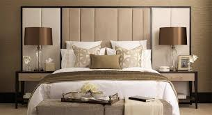 designer bed furniture. Interesting Bed Bedroom Furniture Designer Bed  T Nongzico Ideas And