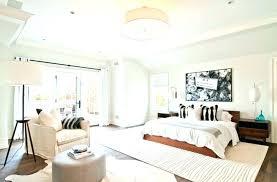 white bedroom rugs white rug in bedroom area rug in bedroom medium images of area rugs