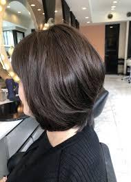 40代50代60代ヘアスタイル髪型ショート 表参道青山美容室40代