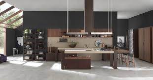 kitchen designers miami. italian kitchen decor with miami also small design pictures and designers y
