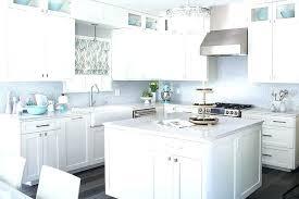 white kitchen tiles blue kitchen white kitchen with blue mosaic tile light blue kitchen black white kitchen tiles ideas