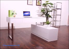 office desks with storage. Interesting Desks Home Office Desks With Storage Beautiful Fice Inside With S
