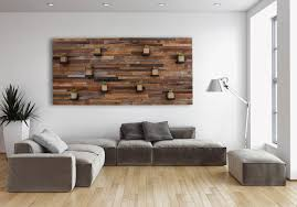 rustic wall ideas mysocalblog art living room hand made wood with wooden reclai diy make tures sculptures signs and rus leum counter paint furniture
