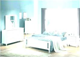 bedroom sets girl white bedroom set little furniture awesome for girls g with dark bed