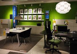 office design ikea business idea basement pinterest startup for ideas 15 ikea office design ideas i38 ikea