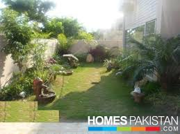 Small Picture 1 Kanal 5 Bedrooms House For Sale DHA Defence Lahore By