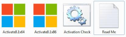 Check spelling or type a new query. Cara Aktivasi Windows 8 1 All Edition Permanent Terbaru 2020 Bekha Tekno Tutorial Dan Serba Serbi Dunia Teknologi