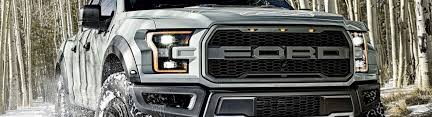 ford f 150 accessories parts