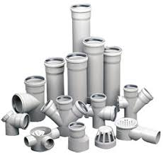sanitary works dsa engineering bombay