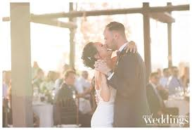 real weddings magazine from sacramento to the sierra, the Wedding Jobs Plymouth Wedding Jobs Plymouth #41 wedding planner jobs plymouth