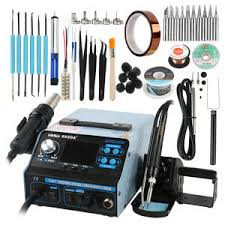 soldering iron for bga — международная подборка {keyword} в ...