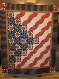 amazing beautiful quilt honoring our veterans | All Things ... & amazing beautiful quilt honoring our veterans | All Things Quilting |  Pinterest | On, Quilt patterns and Ones Adamdwight.com