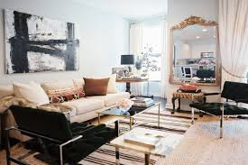 Silver And White Living Room Gold And Silver Living Room Decor Nomadiceuphoriacom