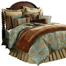 western bedding sets clearance queen quilt