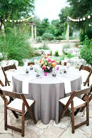 table linens direct wedding linen direct round
