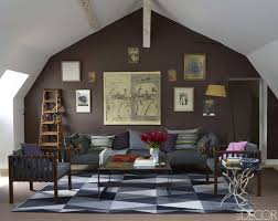Living Room Bar London Living Room Vaulted Ceiling Paint Color Bar Bedroom Traditional