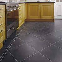 Laminate Stone Look Flooring | Laminate Flooring A Fitting Service From  Ross Hughes Flooring