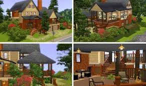 Twilight Cullen House From The Hoke House Floor Plan Friv 5 Games Cullen House Floor Plan