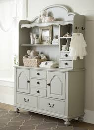 Legacy Classic Bedroom Furniture Legacy Classic Inspirations By Wendy Bellissimo Avalon Platform
