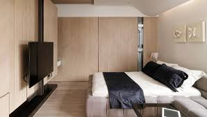 bedroom with tv. Bedroom Tv With