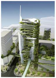 buildings free full text tall buildings and urban habitat of the 21st century a global perspective html