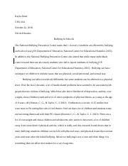 unv rs topic expository essay outline connie expository 6 pages expository essay