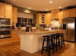 kitchen island for sale. Modern Large Island Kitchen Ideas For Sale